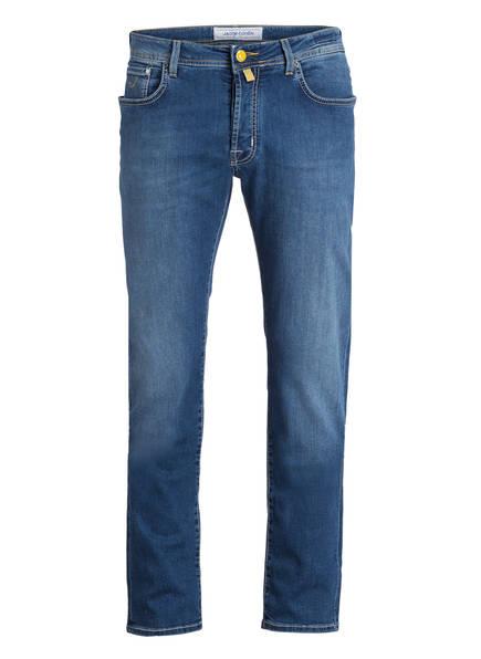 JACOB COHEN Jeans J688 Comfort Fit, Farbe: BLAU (Bild 1)