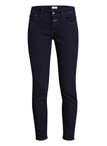CLOSED Jeans BAKER , Farbe: DARK BLUE (Bild 1)