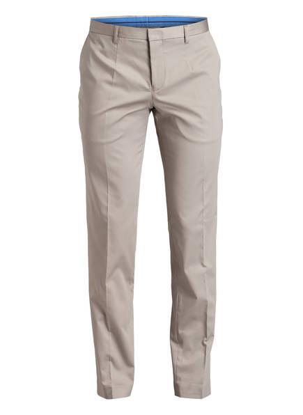PAUL Kombi-Hose Slim Fit, Farbe: 210 BEIGE (Bild 1)