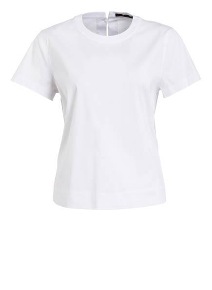 windsor Blusenshirt, Farbe: WEISS (Bild 1)