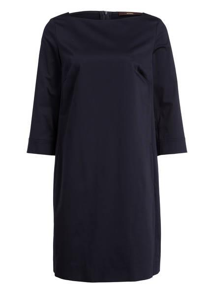 windsor. Kleid mit 3/4-Arm, Farbe: DUNKELBLAU (Bild 1)