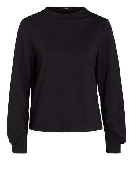 someday Sweatshirt URMEL , Farbe: SCHWARZ (Bild 1)