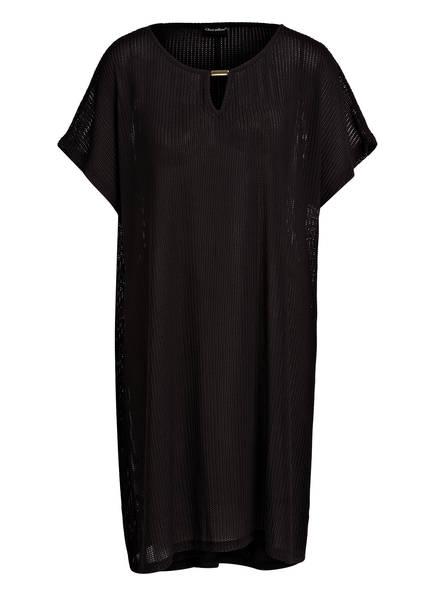 Charmline Strandkleid YACHT SPIRIT, Farbe: SCHWARZ (Bild 1)
