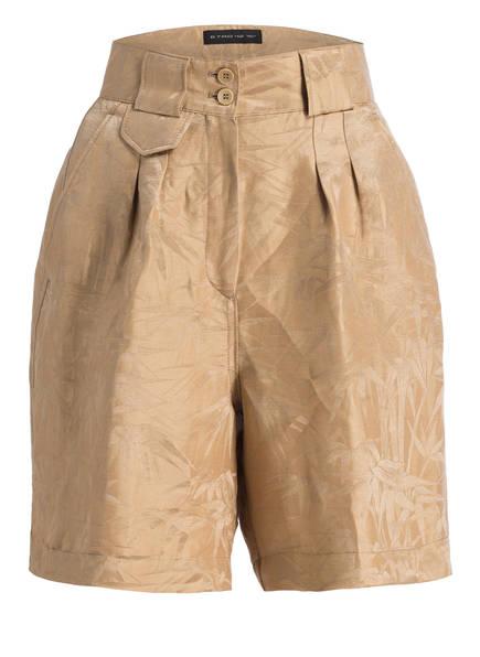 ETRO Shorts, Farbe: BEIGE (Bild 1)