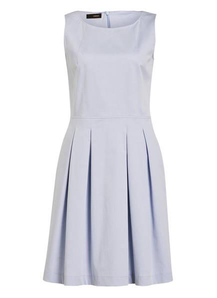 CINQUE Kleid CIDEXTRON , Farbe: HELLBLAU (Bild 1)