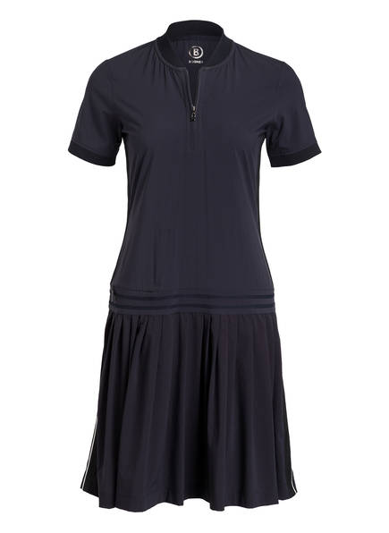 BOGNER Funktions-Kleid AERIN, Farbe: NAVY (Bild 1)