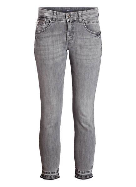 MAC Jeans, Farbe: GREY DIP DYE WASH (Bild 1)