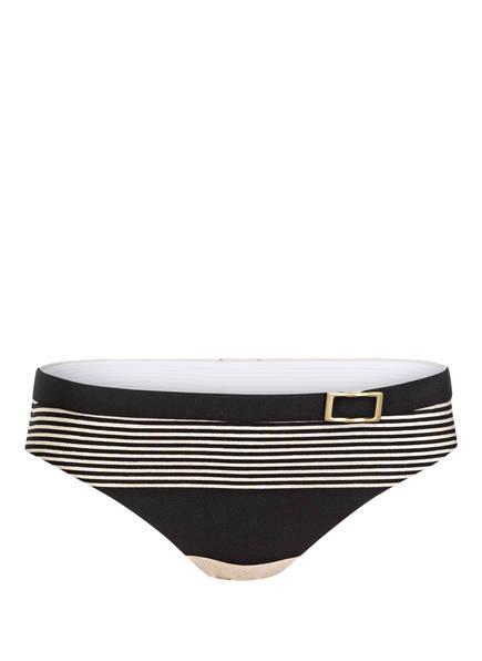 Bikini Schwarz Voyage hose Mehlhorn Sand Maryan zUFTw5qxT
