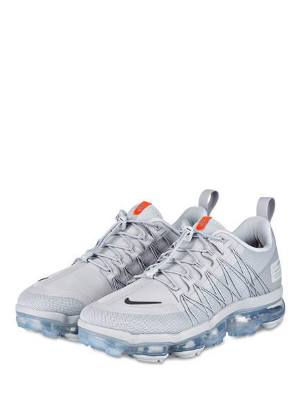 Nike Sneaker VAPORMAX, Farbe: GRAU  (Bild 1)