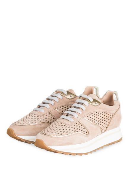 Pertini Sneaker , Farbe: ROSÉ (Bild 1)