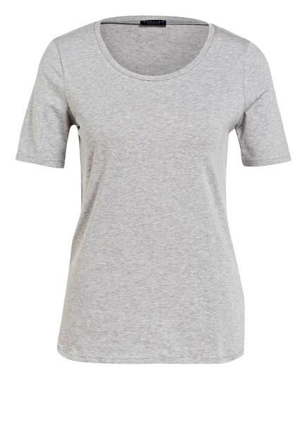 DARLING HARBOUR T-Shirt, Farbe: GRAU MELIERT (Bild 1)
