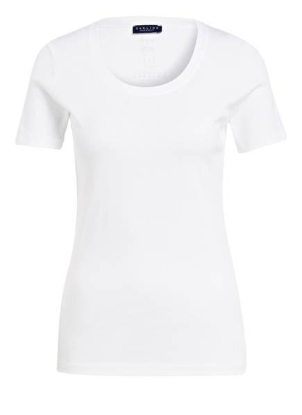 DARLING HARBOUR T-Shirt, Farbe: WEISS (Bild 1)