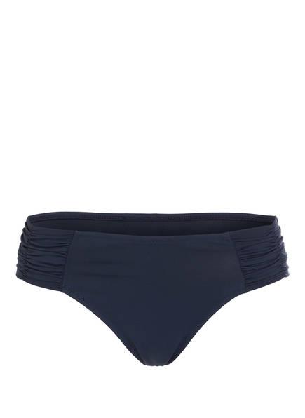 watercult Bikini-Hose SUMMER SOLIDS, Farbe: PETROL (Bild 1)