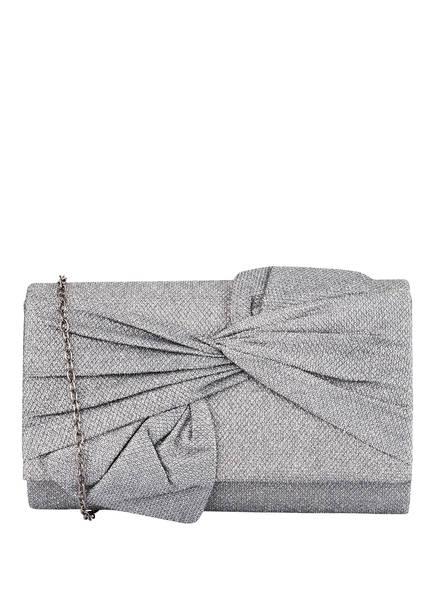 Vera Mont Abendtasche , Farbe: SILBER (Bild 1)