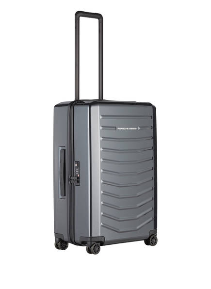 PORSCHE DESIGN Trolley ROADSTER HARDCASES SERIES 2.0, Farbe: ANTHRAZIT (Bild 1)