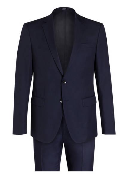 JOOP! Anzug HERBY/BLAYR Slim Fit, Farbe: DUNKELBLAU (Bild 1)