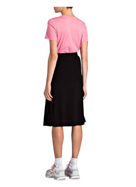 T shirt Talkabout T Rosa Rosa Talkabout shirt Talkabout T shirt xwa0BCA1q