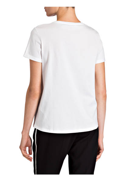 white Talkabout T T Off Talkabout shirt XX6wqC