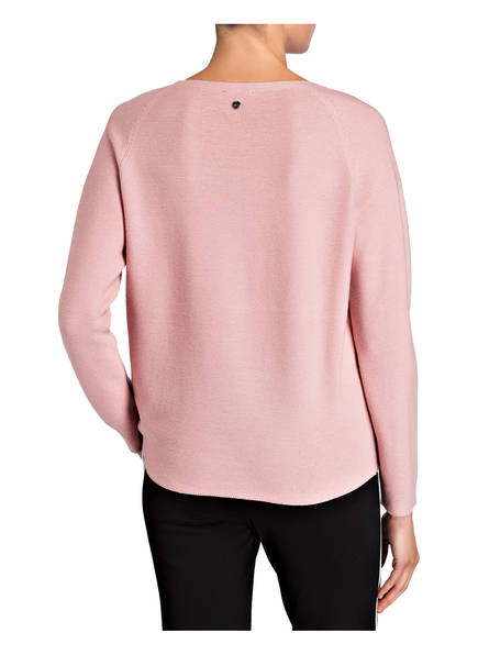 Talkabout Talkabout Pullover Rosa Pullover 5Xwq5nB76