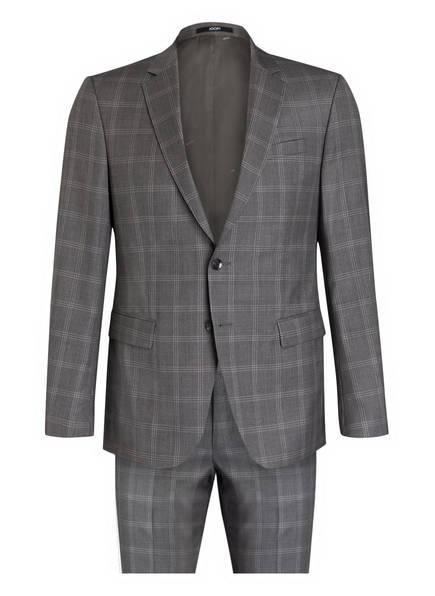 JOOP! Anzug HERBY-BLAYR Slim Fit, Farbe: GRAU (Bild 1)