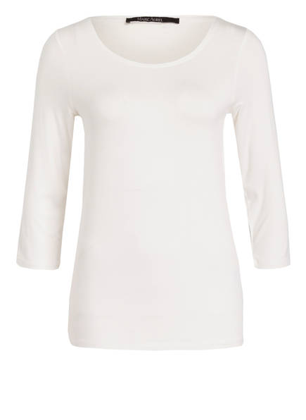 MARC AUREL T-Shirt, Farbe: OFFWHITE (Bild 1)