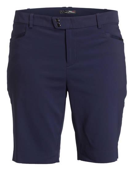 POLO GOLF RALPH LAUREN Shorts, Farbe: NAVY (Bild 1)