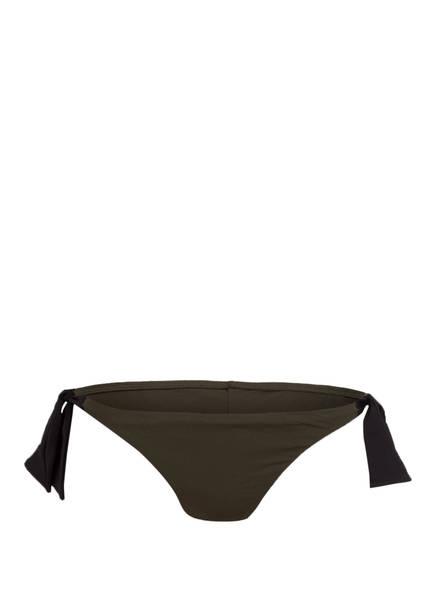 ANDRES SARDA Bikini-Hose BELLE , Farbe: KHAKI (Bild 1)