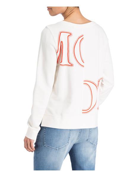 Marc Marc Sweatshirt Sweatshirt Marc O'polo Weiss O'polo Weiss TnwYqYE5