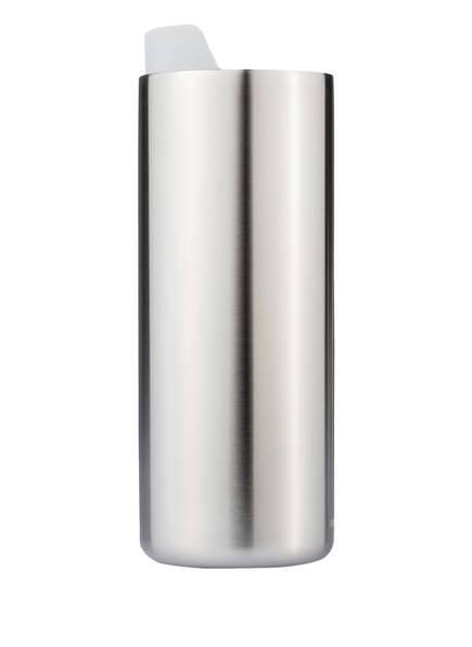 eva solo Thermobecher , Farbe: SILBER/ GRAU (Bild 1)