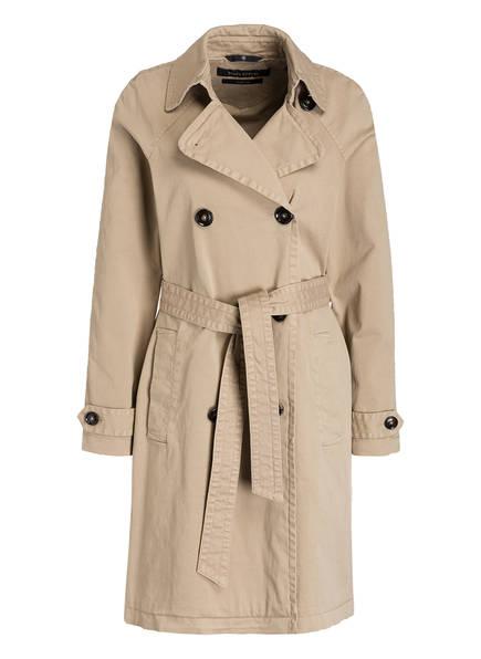 buy popular d30a9 b6e0f Trenchcoat