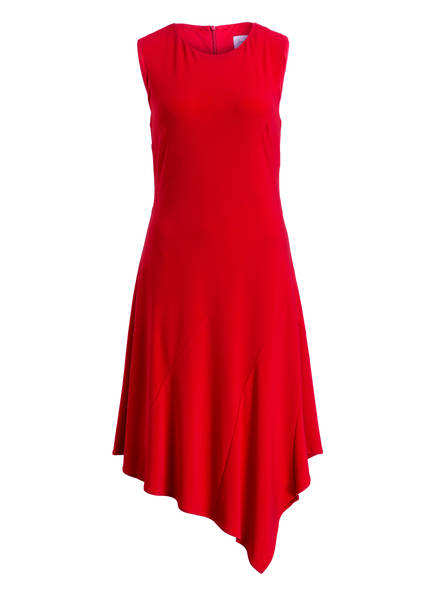 Joseph Ribkoff Kleid, Farbe: ROT (Bild 1)