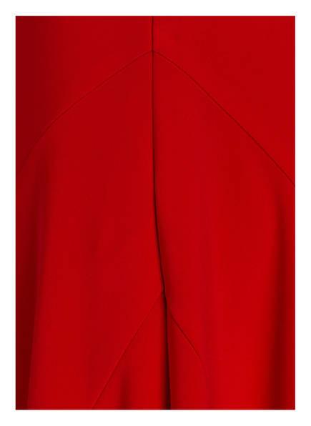 Joseph Ribkoff Ribkoff Joseph Kleid Kleid Kleid Joseph Ribkoff Joseph Rot Rot Rot Kleid Ribkoff rfqwr