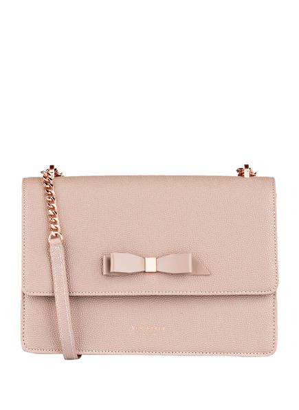 TED BAKER Handtasche JOANAA, Farbe: ROSÉ (Bild 1)