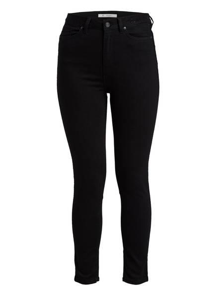 monari Jeans, Farbe: SCHWARZ (Bild 1)