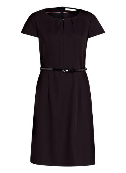 BETTY&CO Kleid , Farbe: SCHWARZ (Bild 1)
