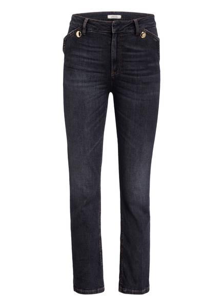 DOROTHEE SCHUMACHER 7/8-Jeans, Farbe: DEEP STONE BLUE (Bild 1)
