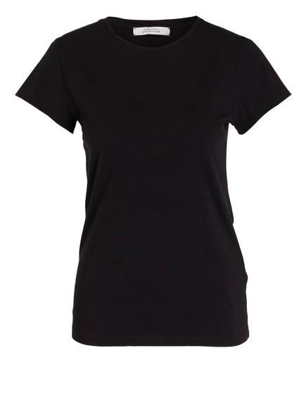 DOROTHEE SCHUMACHER T-Shirt, Farbe: SCHWARZ (Bild 1)