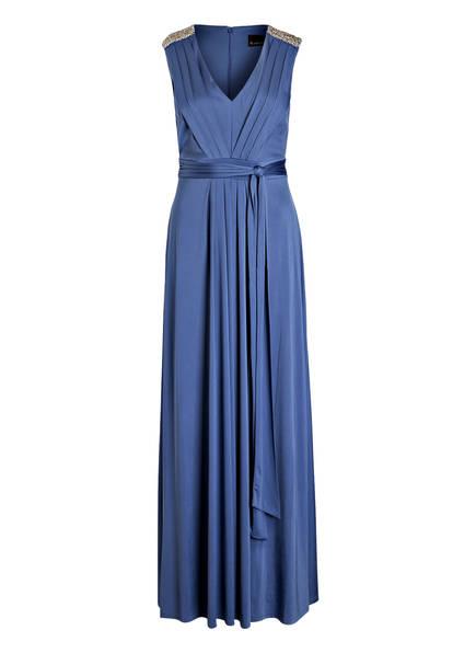 Phase Eight Kleid TOMASI , Farbe: BLAU (Bild 1)