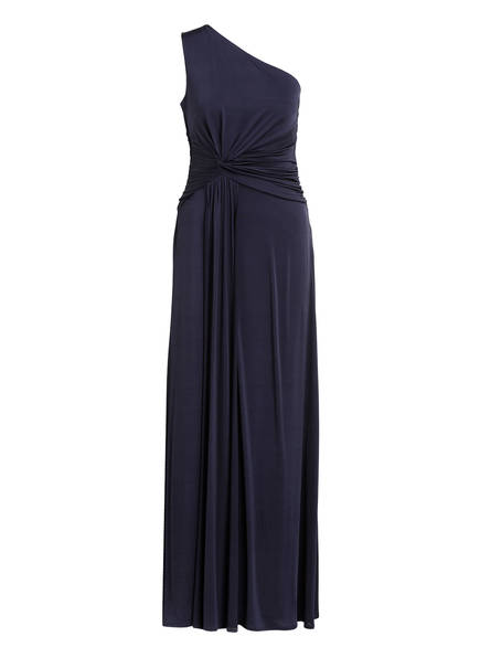 Phase Eight One-Shoulder-Kleid JOJO, Farbe: NAVY (Bild 1)