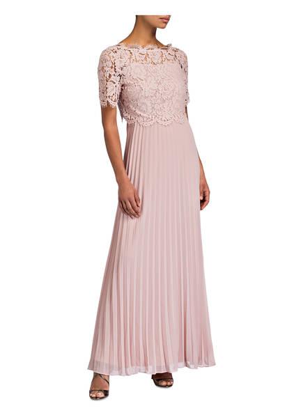 Abendkleid ELISABETTA von Phase Eight   ALTROSA