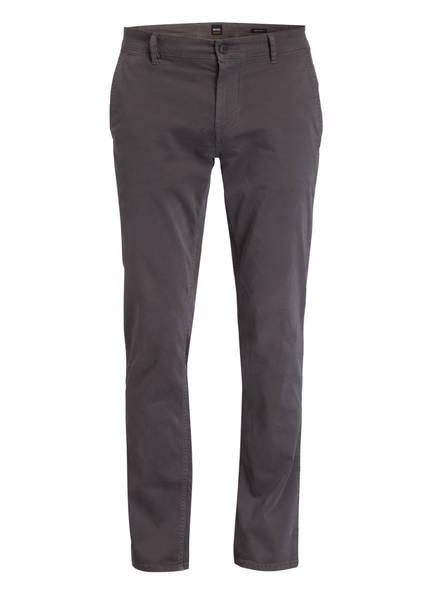 BOSS Chino SCHINO Regular Fit, Farbe: DUNKELGRAU (Bild 1)