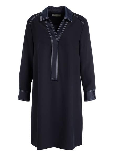 HOBBS Kleid TORA, Farbe: NAVY (Bild 1)