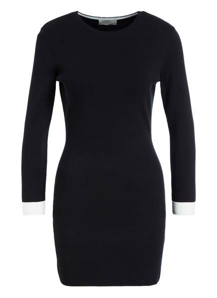 HOBBS Kleid GRACIE, Farbe: SCHWARZ/ WEISS (Bild 1)