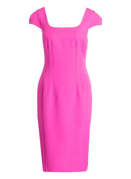 damsel in a dress Etuikleid SHERIDAN, Farbe: PINK (Bild 1)