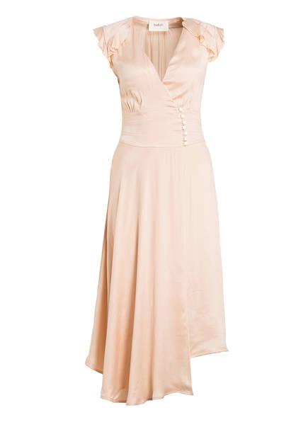 ba&sh Kleid CORALIE, Farbe: NUDE (Bild 1)
