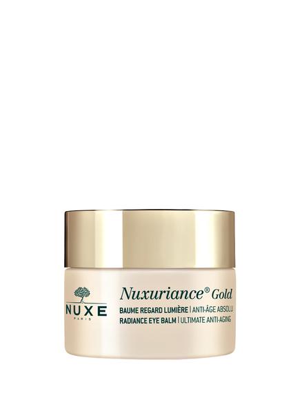 NUXE NUXURIANCE GOLD (Bild 1)