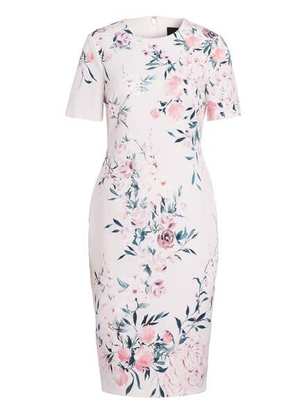 Phase Eight Kleid DANNI, Farbe: HELLROSA (Bild 1)