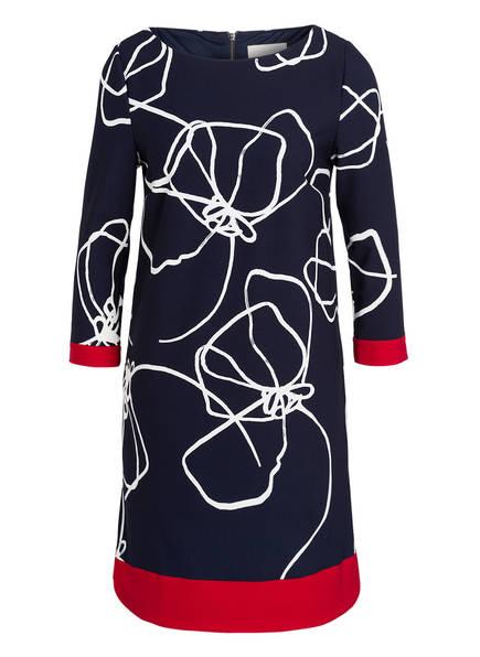 Phase Eight Kleid LIBBY , Farbe: NAVY/ IVORY (Bild 1)
