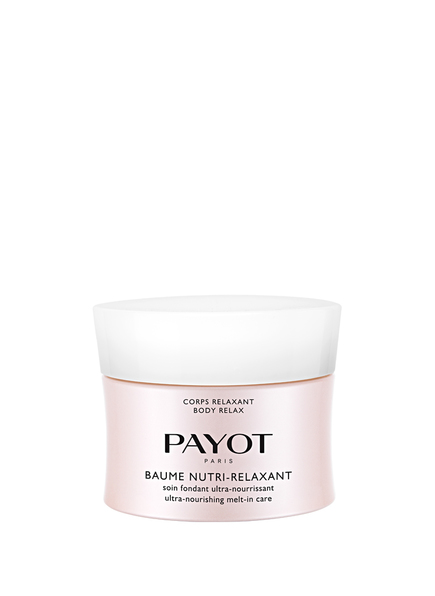 PAYOT CORPS RELAXANT (Bild 1)