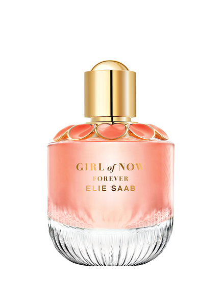 ELIE SAAB GIRL OF NOW FOREVER (Bild 1)